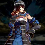 Скриншот Bloodstained: Ritual of the Night – Изображение 8