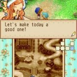 Скриншот Harvest Moon: Grand Bazaar – Изображение 4