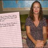 Скриншот Amber's Blood: A Carol Reed Mystery – Изображение 12