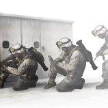 Скриншот Battlefield 3 – Изображение 8