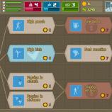 Скриншот Punch Club – Изображение 1
