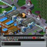 Скриншот X-COM: Apocalypse – Изображение 1