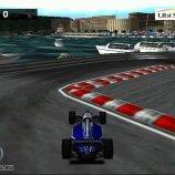 Скриншот F1 Racing Simulation – Изображение 5