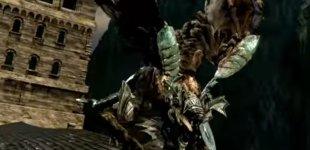 Dark Souls: Remastered. Трейлер к старту предзаказа