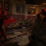 Скриншот F.E.A.R. 3 – Изображение 9