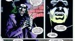 Самые безумные инеобычные версии Джокера вкомиксах. - Изображение 3