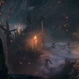 Скриншот Devil's Hunt – Изображение 4