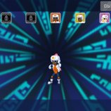 Скриншот NDE Rescue – Изображение 3