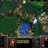 Скриншот Warcraft III: Reign of Chaos – Изображение 1
