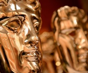 BAFTA Games Awards 2020 проведут онлайн