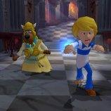 Скриншот Scooby-Doo! First Frights – Изображение 4