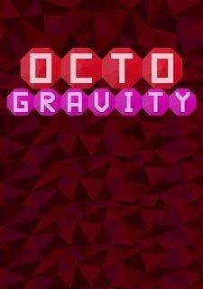 Octo Gravity