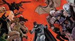 Зачем нужна была война Джокера иЗагадочника настраницах комикса «Бэтмен»?. - Изображение 3