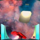 Скриншот Lander 8009 VR – Изображение 7