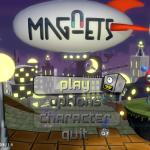 Скриншот MagNets – Изображение 1