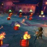 Скриншот Mini Ninjas Adventures – Изображение 20