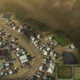 Скриншот Противостояние. 3D. Перезагрузка – Изображение 7