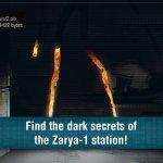 Скриншот Zarya-1: Mystery on the Moon – Изображение 5