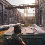 Скриншот ANAREA Battle Royale – Изображение 5