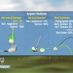 Скриншот Real World Golf 2007 – Изображение 26