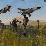 Скриншот Soldner: Secret Wars – Изображение 166