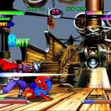 Скриншот Marvel vs. Capcom 2: New Age of Heroes – Изображение 4