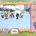 Скриншот Littlest Pet Shop – Изображение 4