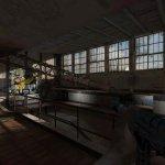 Скриншот Bad Day Game – Изображение 7