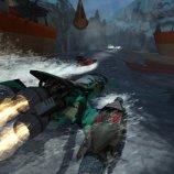Скриншот Hydro Thunder Hurricane – Изображение 7