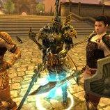 Скриншот ArchLord: The Legend of Chantra – Изображение 12
