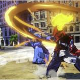 Скриншот Transformers: Devastation – Изображение 7