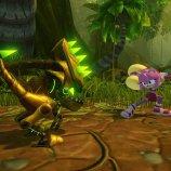 Скриншот Sonic Boom (2014) – Изображение 5