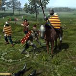 Скриншот Legends of Eisenwald – Изображение 11