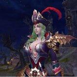 Скриншот Forsaken World – Изображение 5