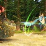 Скриншот How to Train Your Dragon: The Game – Изображение 6