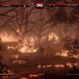 Скриншот Omen of Sorrow – Изображение 6