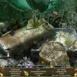 Скриншот Luxor: Новые приключения – Изображение 2