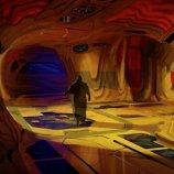 Скриншот System Shock 3 – Изображение 7