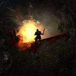 Скриншот Grim Dawn – Изображение 12