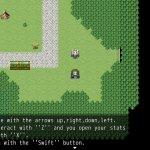 Скриншот The Elven Path – Изображение 10