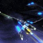 Скриншот Star Trek Online: Legacy of Romulus – Изображение 2