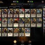 Скриншот Knightfall: Rivals – Изображение 2