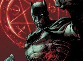 Batman: Damned— как Темный рыцарь иДжон Константин убийство Джокера расследовали