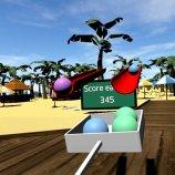 Скриншот VR Fun World – Изображение 10