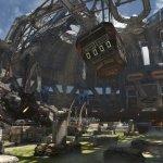 Скриншот Gears of War 3 – Изображение 133