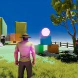 Скриншот Playcraft – Изображение 1
