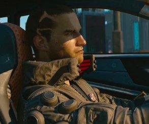 Несколько бывших разработчиков Cyberpunk 2077 пожаловались на такие же кранчи, как были с Anthem