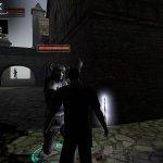 Скриншот Shade: Wrath of Angels – Изображение 144