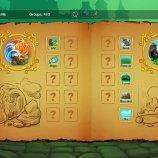 Скриншот Doodle Kingdom – Изображение 3