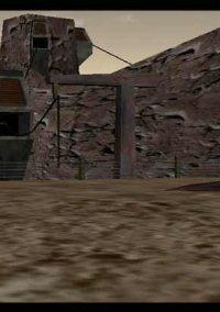Terraformers – фото обложки игры